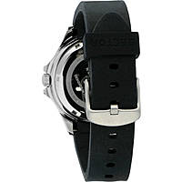 watch multifunction man Sector 230 R3251161034