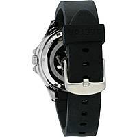 watch multifunction man Sector 230 R3251161034