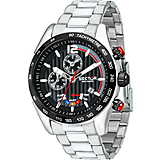watch multifunction man Sector 330 R3273794009