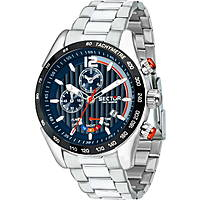 watch multifunction man Sector 330 R3273794010