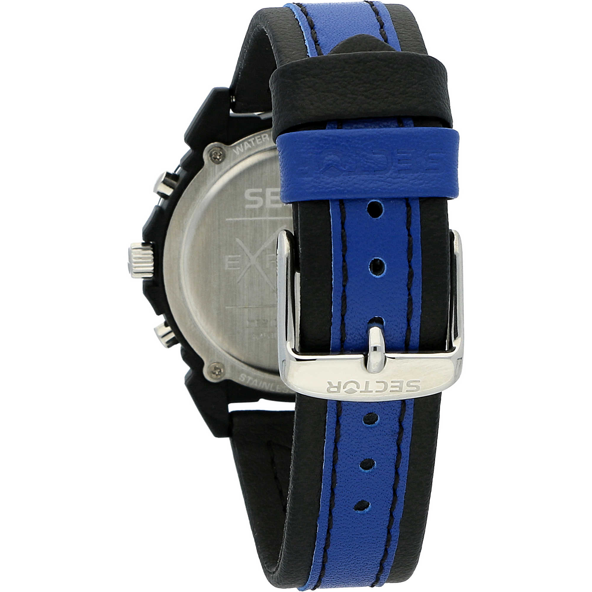 unisex watch fenix gps sport watches en garmin product sapphire