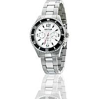 watch multifunction man Sector Marine 230 R3273661045