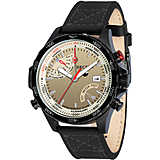 watch multifunction man Sector Master R3251506004
