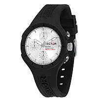 watch multifunction man Sector Speed R3251514001