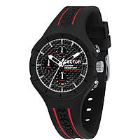 watch multifunction man Sector Speed R3251514002