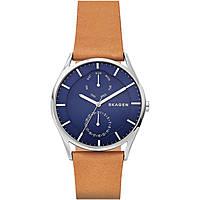 watch multifunction man Skagen Holst SKW6369