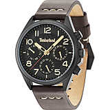 watch multifunction man Timberland Bartlett TBL.14844JSB/02