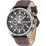 watch multifunction man Timberland Henniker TBL.14816JLU/02A