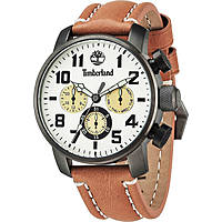 watch multifunction man Timberland Mascoma TBL.14439JSU/14