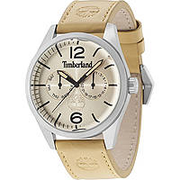 watch multifunction man Timberland Middleton TBL.15018JS/07