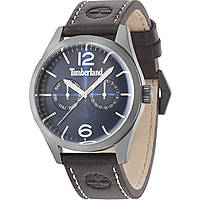 watch multifunction man Timberland Middleton TBL.15018JSU/03