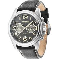 watch multifunction man Timberland Picket TBL.14518JS/02A