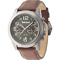 watch multifunction man Timberland Picket TBL.14518JSU/61A