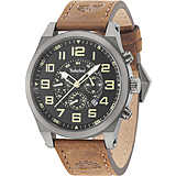 watch multifunction man Timberland Tilden TBL.15247JSU/02