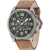 watch multifunction man Timberland Tilden TBL.15247JSU/02