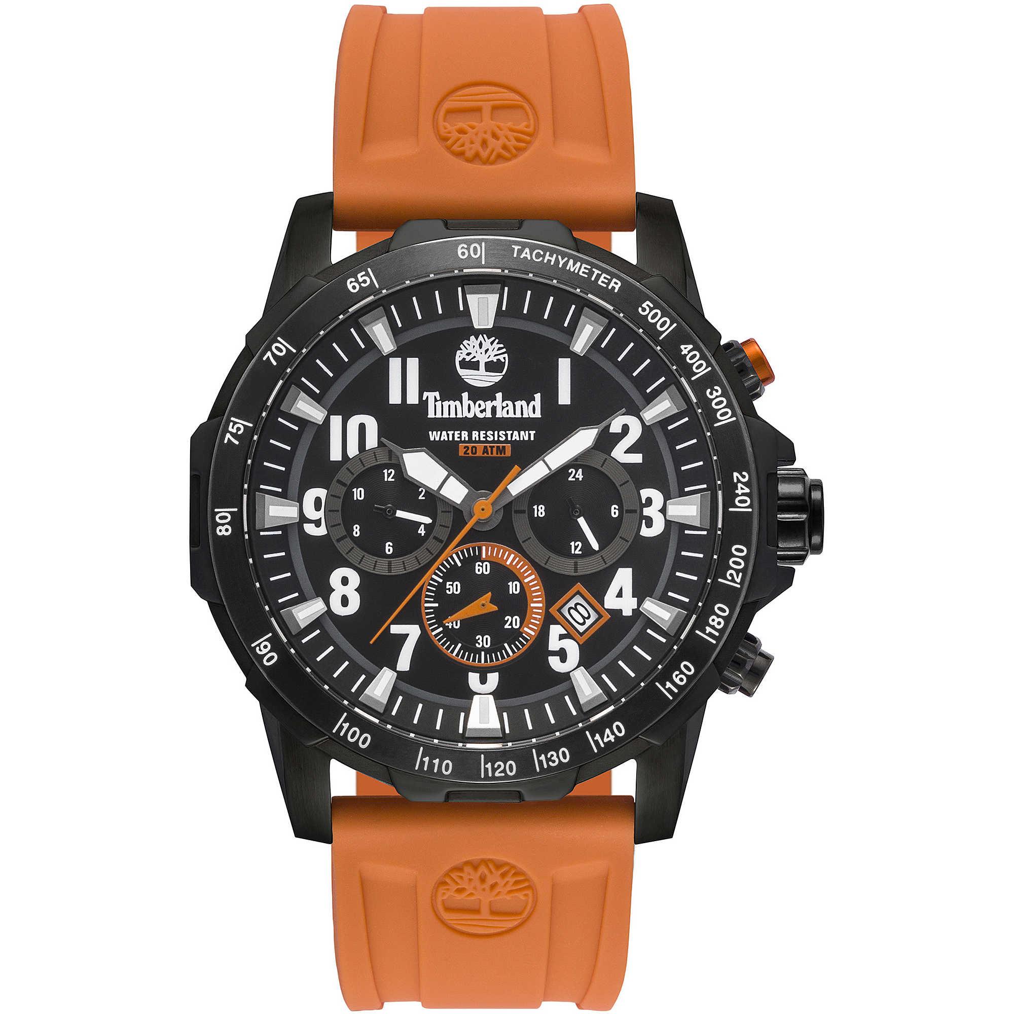 watch multifunction man Timberland Westford TBL.15547JSB 02AS ... a3d7dfcb972