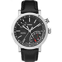 watch multifunction man Timex Iq Metropolitan TW2P81700