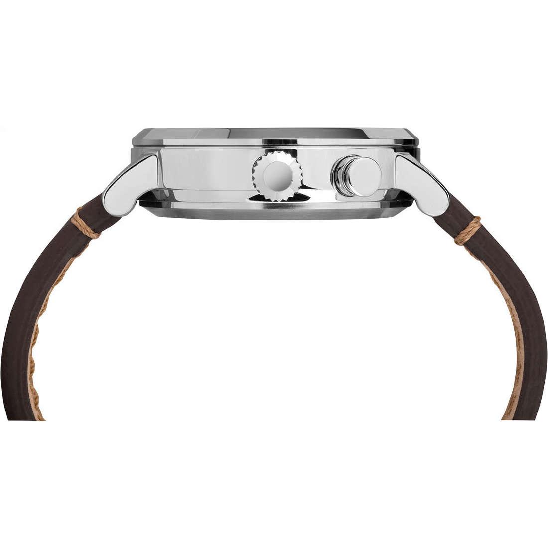 watch multifunction man Timex Metropolitan TW2P92300