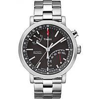 watch multifunction man Timex Metropolitan TW2P99000