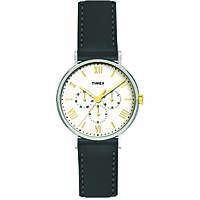 watch multifunction man Timex Southview TW2R80500