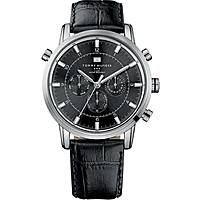 watch multifunction man Tommy Hilfiger Harrison THW1790875
