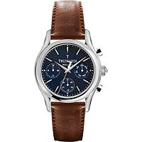 watch multifunction man Trussardi T-Light R2451127002
