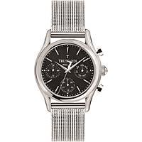 watch multifunction man Trussardi T-Light R2453127002