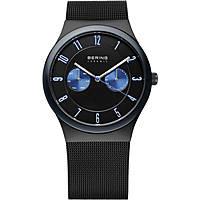 watch multifunction unisex Bering Ceramic 32139-227