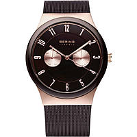 watch multifunction unisex Bering Ceramic 32139-265