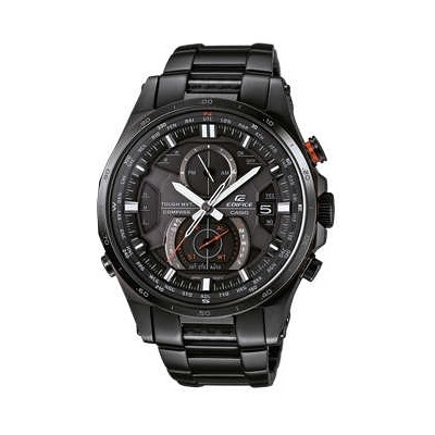 watch multifunction unisex Casio EDIFICE EQW-A1200DC-1AER