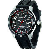 watch multifunction unisex Sector Racing 850 R3251575002