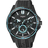 watch multifunction unisex Vagary By Citizen VH0-643-52