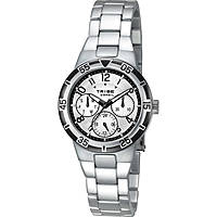 watch multifunction woman Breil Flash EW0113