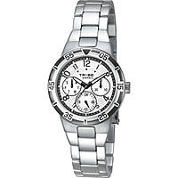 watch multifunction woman Breil Flash EW0114