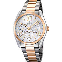 watch multifunction woman Festina Boyfriend F16751/3