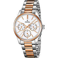 watch multifunction woman Festina Boyfriend F16814/2