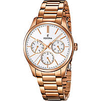 watch multifunction woman Festina Boyfriend F16816/1