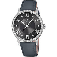 watch multifunction woman Festina Boyfriend F20412/4