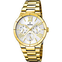 watch multifunction woman Festina Mademoiselle F16717/1
