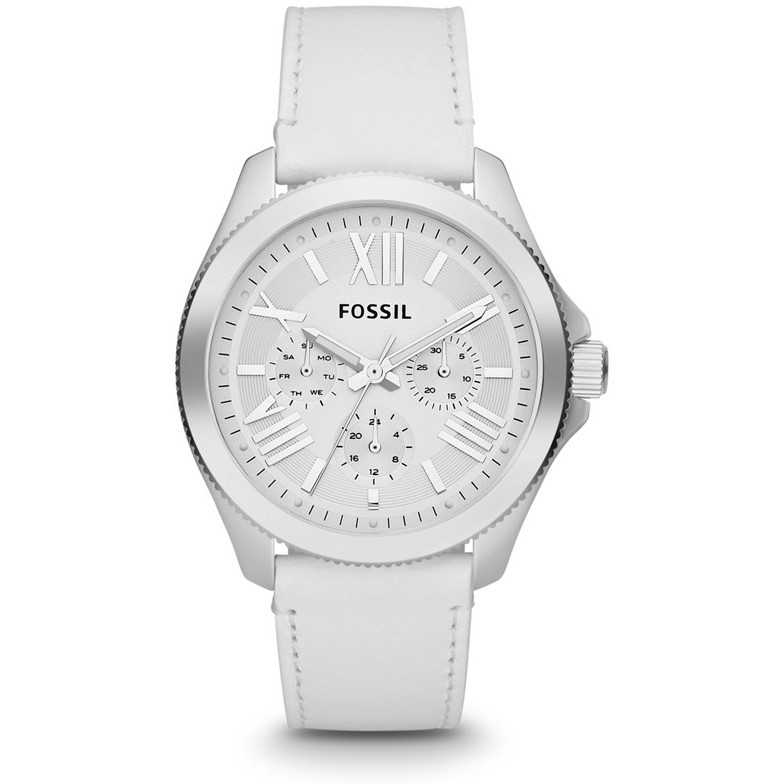 watch multifunction woman Fossil AM4484