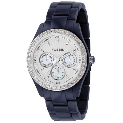 watch multifunction woman Fossil ES2209