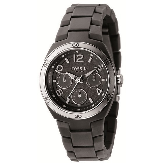 watch multifunction woman Fossil ES2519