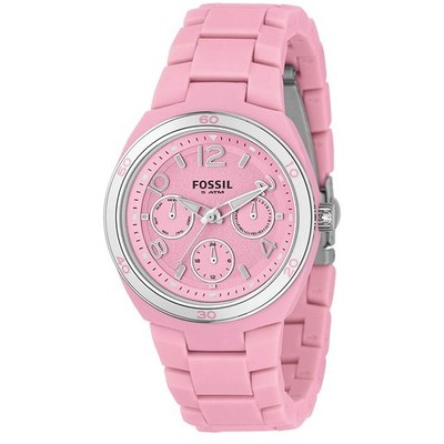 watch multifunction woman Fossil ES2596