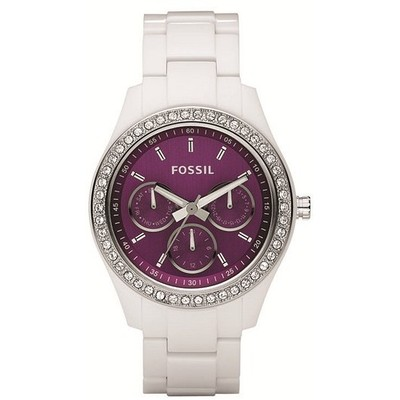 watch multifunction woman Fossil ES2668