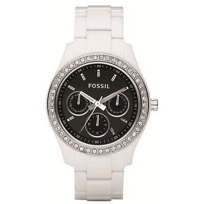 watch multifunction woman Fossil ES2669