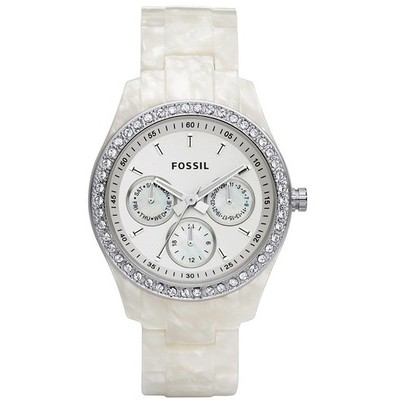 watch multifunction woman Fossil ES2790