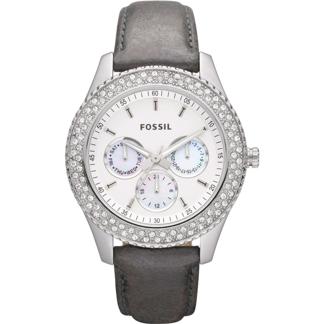 watch multifunction woman Fossil ES2995