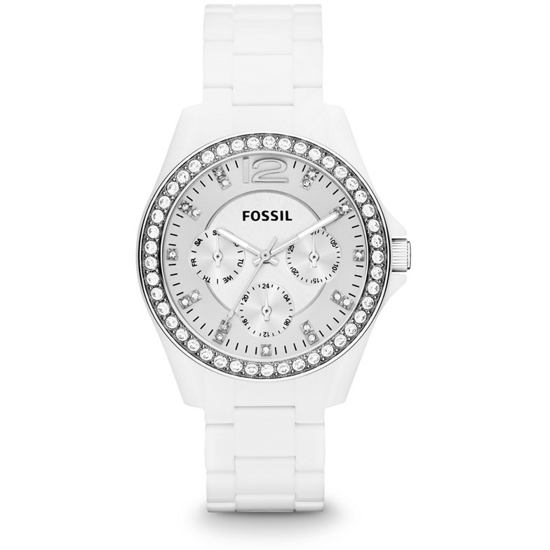 watch multifunction woman Fossil ES3252