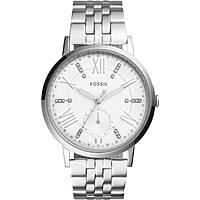 watch multifunction woman Fossil Gazer ES4160