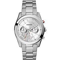 watch multifunction woman Fossil Perfect Boyfriend ES3883